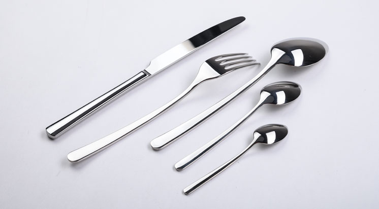 Stainless Steel Cutlery For Sale